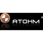 Atohm