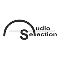 Audio Selection