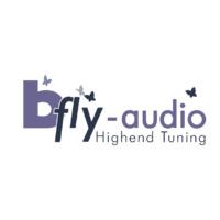 bFly-Audio