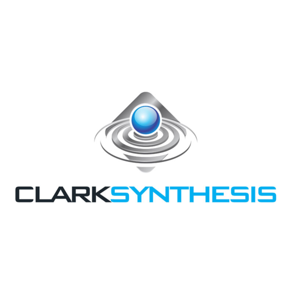 Clark Synthesis