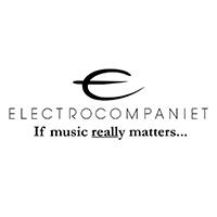 Electrocompaniet