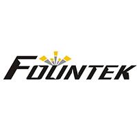 Fountek