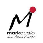 Markaudio