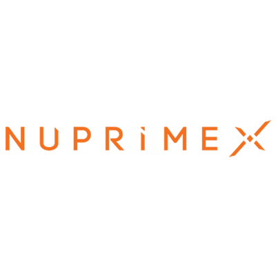 Nuprimex