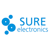 Sure Electronics