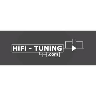 hifituning
